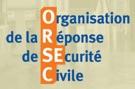 L'ARA met en place une commission ORSEC