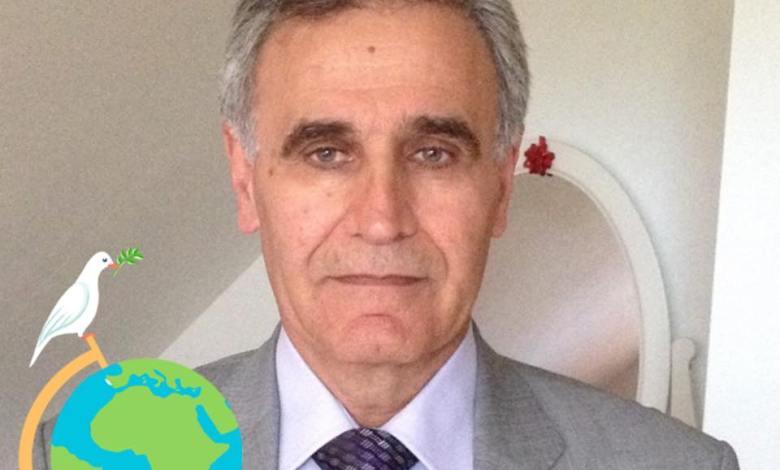 محمد جمعان