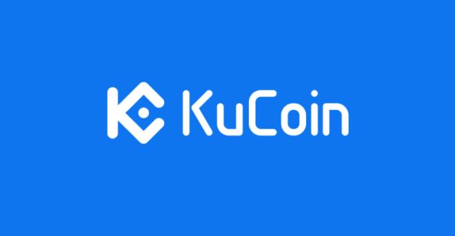 منصة KuCoin لتداول العملات الرقمية
