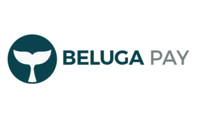 BelugaPay