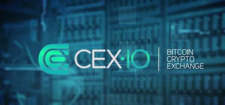 خطوات بداية طريقك للربح الاستثمار cex-btc-eth.jpg?resize=750,350&ssl=1