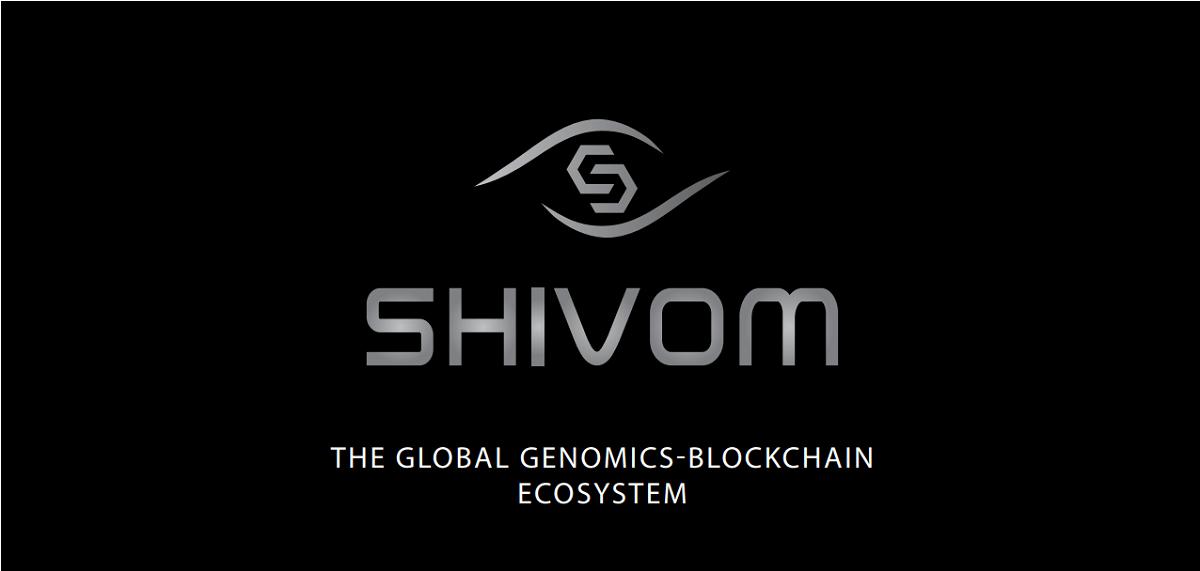 مشروع shivom