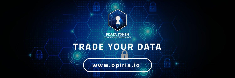 مشروع pdata