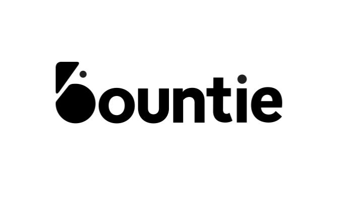 Bountie