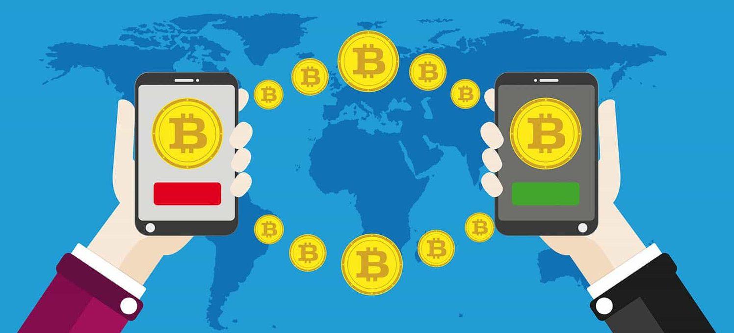 منصة mistertango للعملات الرقمية