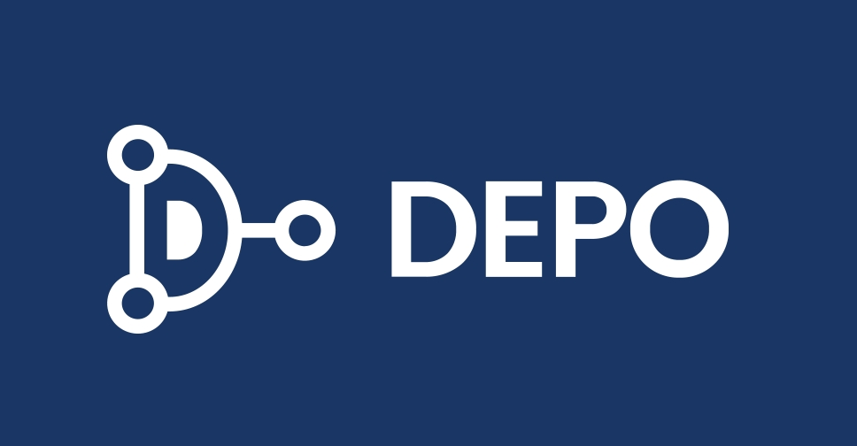 Depository Network