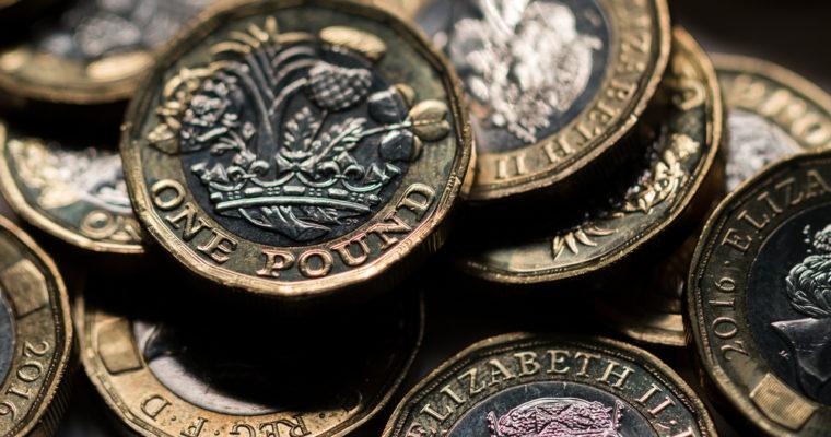 مؤسسة لصرف العملات في المملكة المتحدة تنضم لشبكة الريبل (RippleNet)