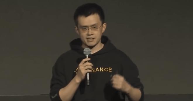 تشانغبينغ تشاو