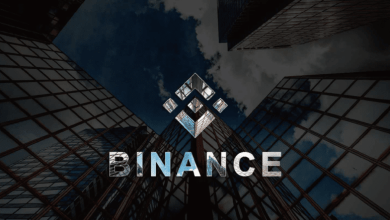 منصة Binance تطلق خاصية جديدة لحسابات الشركات الاستثمارية