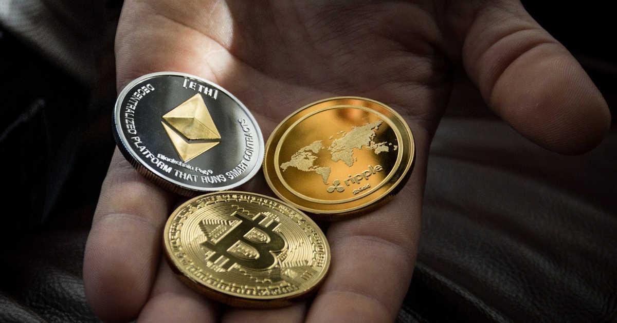 استراتيجيات للاستثمار في مجال العملات الرقمية