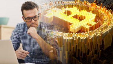 حقائق يجب أن تعرفها حول العملات الرقمية