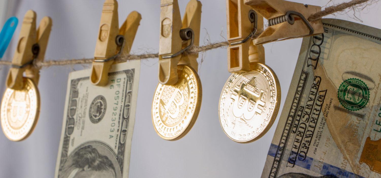 كيف استطاع الهاكرز سرقة أكثر من 1.7 مليار دولار من العملات الرقمية