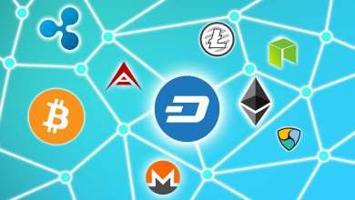 5 دروس مستفادة من سوق العملات الرقمية لعام 2018