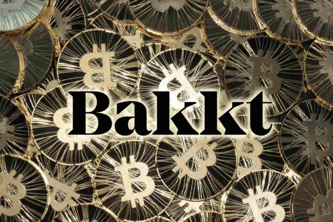 منصة Bakkt تعلن عن أول عملية استحواذ لها قبل اطلاقها رسميا