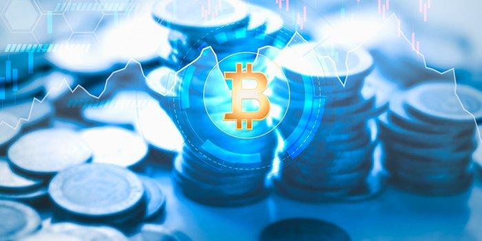 أسباب إستمرار هبوط سوق العملات الرقمية