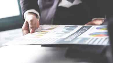 أهم 5 أدوات لتداول العملات الرقمية تهم كل مستثمر ومضارب
