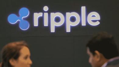 بنك باركليز الشهير يستثمر 1.7 مليون دولار في شركة ناشئة تستخدم عملة الريبل (XRP)