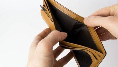 قصص شخصية حول الاختراقات وسرقة العملات الرقمية من المستخدمين