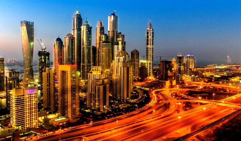 مؤسسة النقد العربي السعودي (ساما) تدعم تبني تقنية الريبل