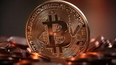 العملات الرقمية البديلة الأفضل