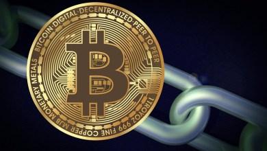 نصائح للمبتدئين لحماية البيتكوين و العملات الرقمية الخاصة بك من السرقة