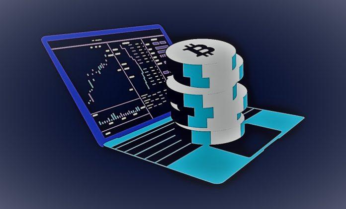 أخطاء شائعة يقع فيها مضارب ومتداول العملات الرقمية
