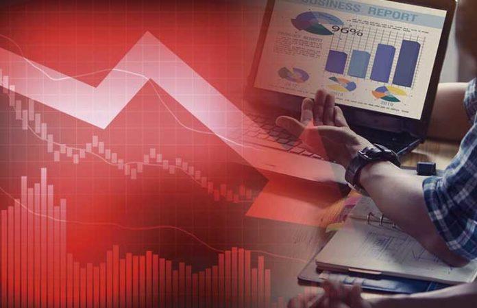 أهم الدروس المستفادة من هبوط سوق العملات الرقمية في عام 2018