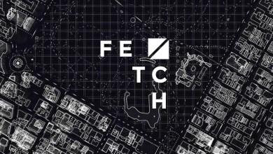 مشروع Fetch.AI