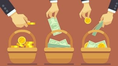 نصائح لتداول العملات الرقمية قد لم تسمع بها من قبل