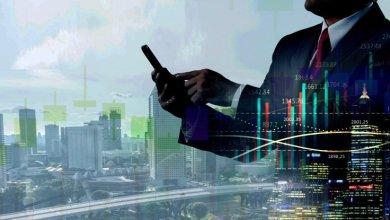 أشهر 3 مؤشرات للإستخدام في عالم العملات الرقمية