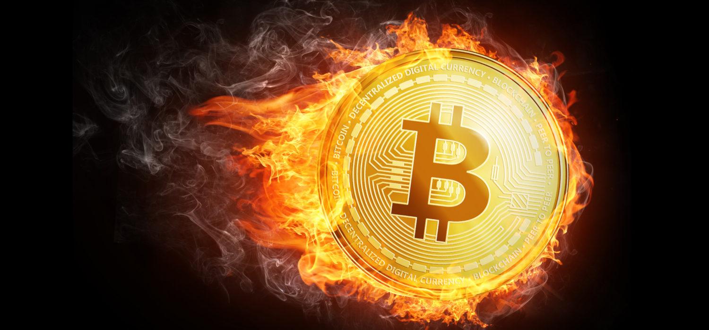 البيتكوين و العملات الرقمية