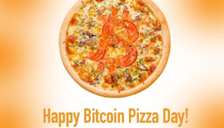 بمناسبة يوم البيتكوين البيتزا... تعرف على قصة أغلى بيتزا بالعالم