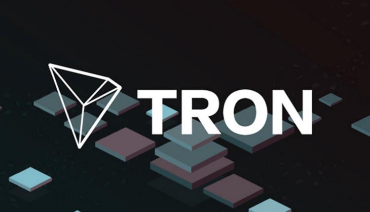 شبكة الترون (Tron) تكتشف خلل تقني قادر على تعطيل البلوكشين بالكامل