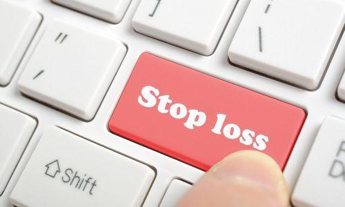 في التداول ما هو وقف الخسارة النفسي؟ وهل يختلف عن وقف الخسارة المعروف؟