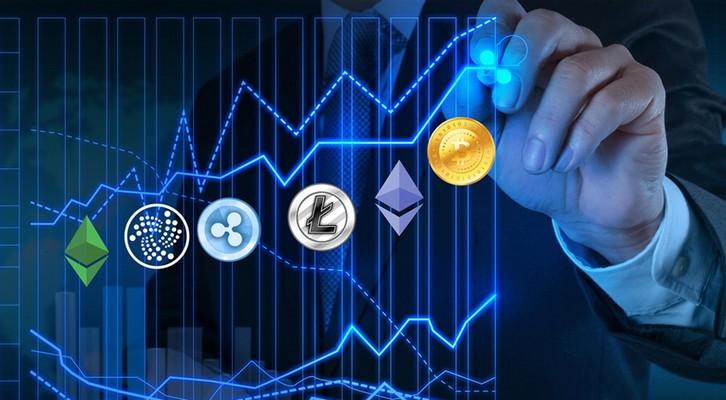 للمبتدئين: دليل بناء محفظة استثمارية في عالم الكريبتو والعملات الرقمية