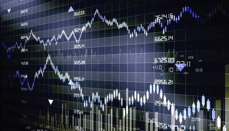 للمبتدئين 9 قواعد أساسية للاستثمار في العملات الرقمية والكريبتو