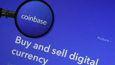 منصة كوين بيز لتداول العملات