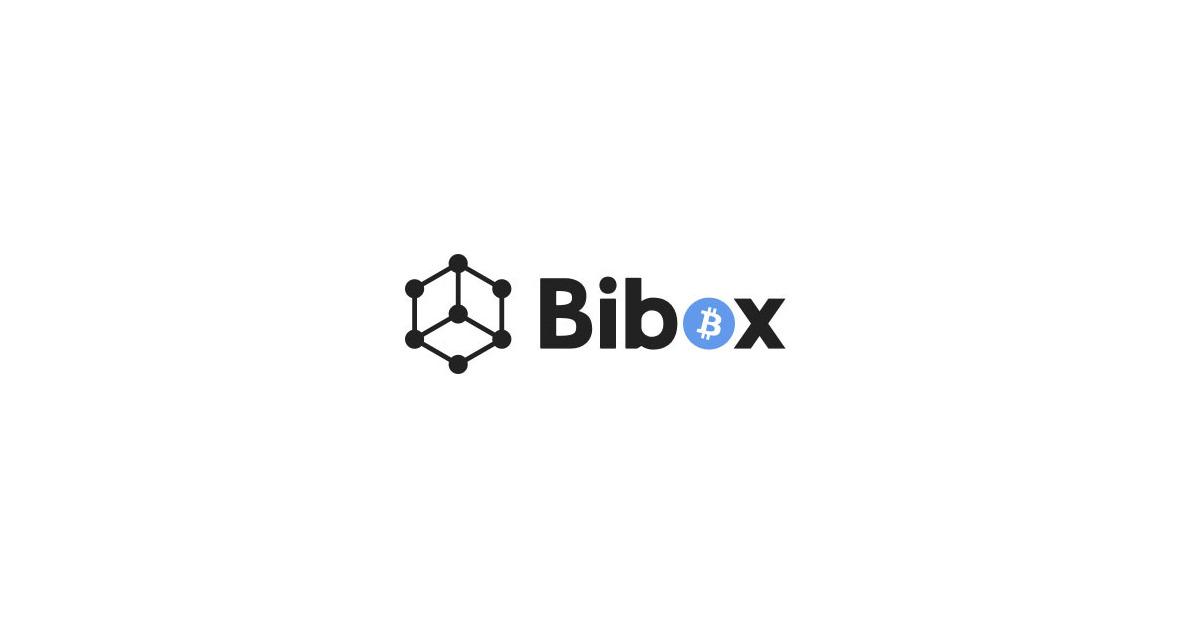 منصة Biboc