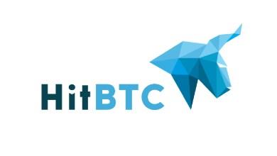 شكاوي متعددة حول عدم إمكانية سحب العملات الرقمية في منصة HitBTC