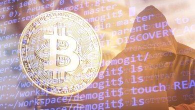 مستثمر متمرس يخسر 1.5 مليون دولار من العملات الرقمية في عملية احتيالية جديدة