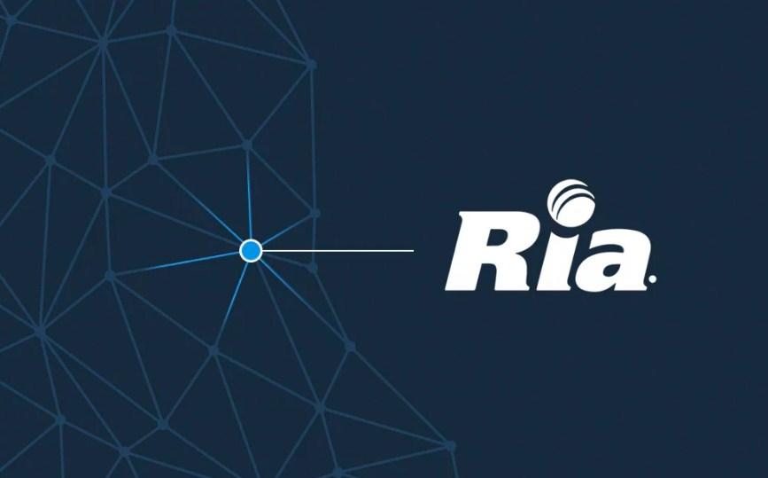 انضمام ثالث أكبر خدمة تحويل الأموال لشبكة RippleNet