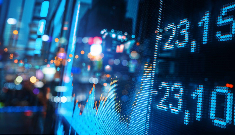 زيادة التداول بشكل لافت على منصة BitMEX بعد ارتفاع البيتكوين فوق 10 آلاف دولار
