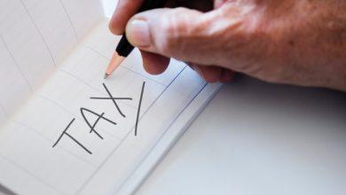 مواطن استرالي يدفع 100 ألف دولار ضريبة على امتلاكه 20 ألف دولار من العملات المشفرة