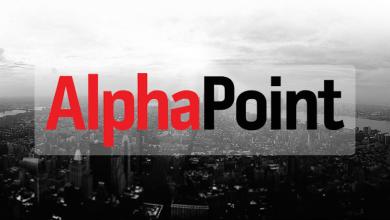 تعرض أكثر من 100 منصة تبادل العملات المشفرة العاملة بتقنية AlphaPoint للاختراق
