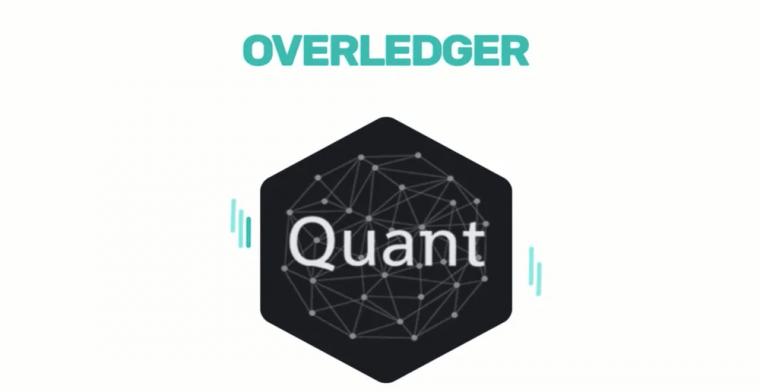 تعرف على مشروع (Quant) و عملة (QNT) الرقمية