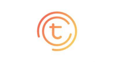 مشروع (TomoChain) و عملة (TOMO) الرقمية