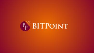 جديد قرصنة منصة Bitpoint وسرقة أكثر من 32 مليون دولار