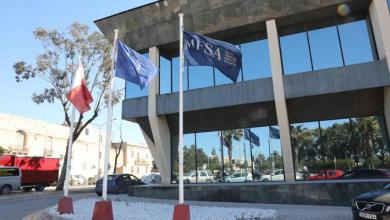 دولة مالطا تحذر من مشروع احتيالي جديد يستهدف مستثمري الخليج والشرق الأوسط