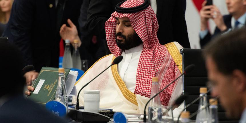 قادة ومؤسسو الايثيريوم يغازلون مستثمري ورجال المال الخليجيين لتبني الايثيريوم في المنطقة أكثر