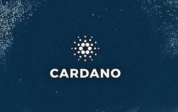 مشروع الكاردانو يستعد لعدد من التغييرات الجذرية في المشروع